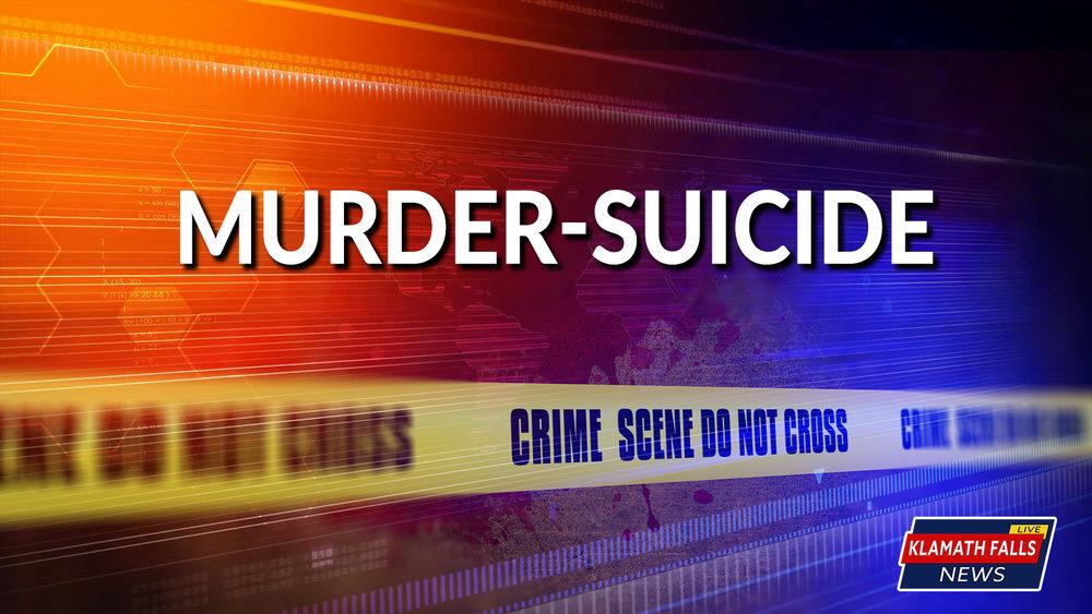 Murder Suicide.jpg