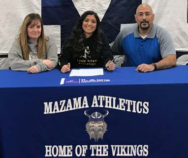 PR-KCSD19-02-14-Lease signs to college soccer.jpg