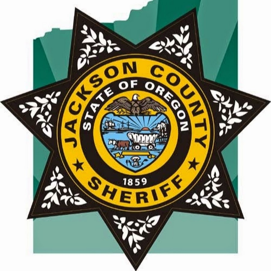 Jackson County Sheriff.jpg