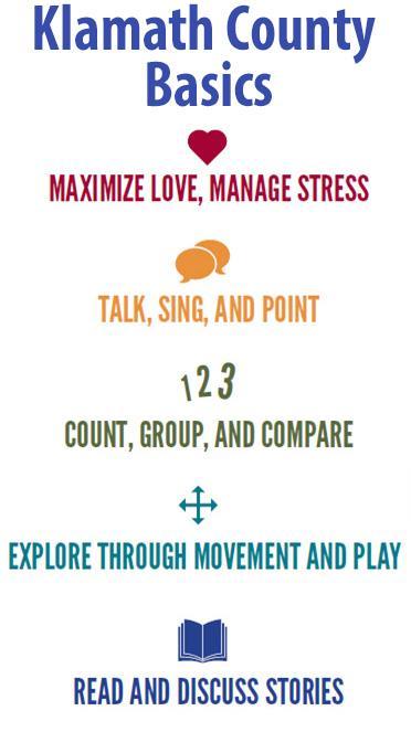 KCSD-Play2Learn-03-12-18+1.jpg