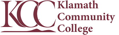 Klamath Community College.png
