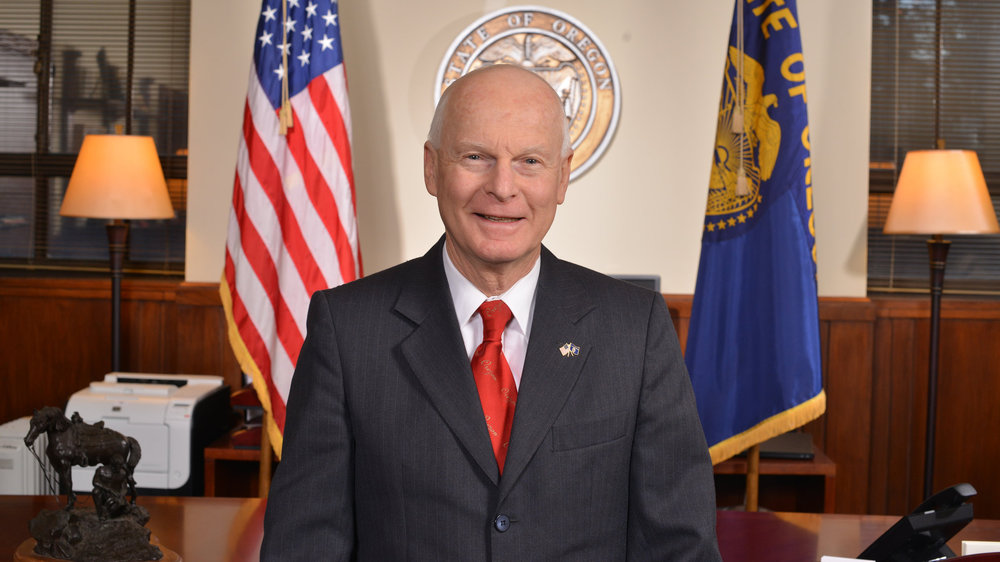 Image result for dennis richardson