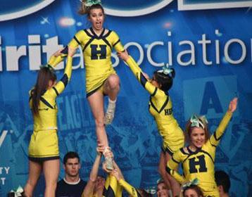 Henley cheerleading nationals 1.jpg