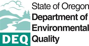 Oregon DEQ.png