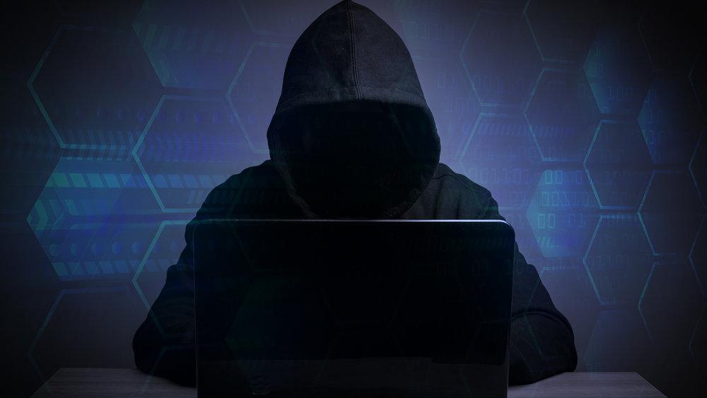 hacker.jpg