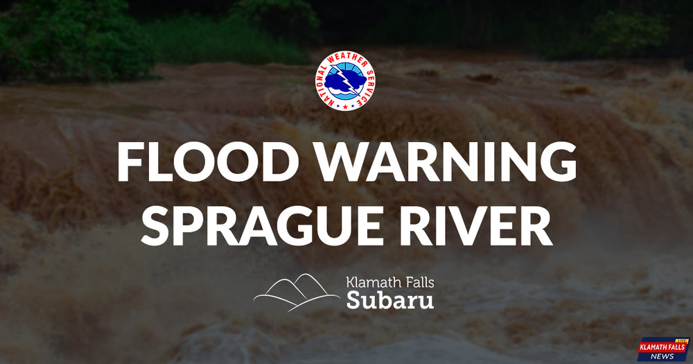 Flood Warning - Sprague - 2018-19 SUBARU.jpg