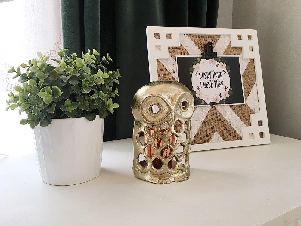 gold owl.JPG