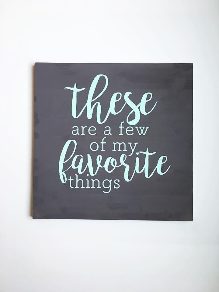 favorite things.jpg