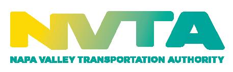 NVTA-logo.png