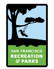 SF-Recreation-and-Parks-Department-logo.png