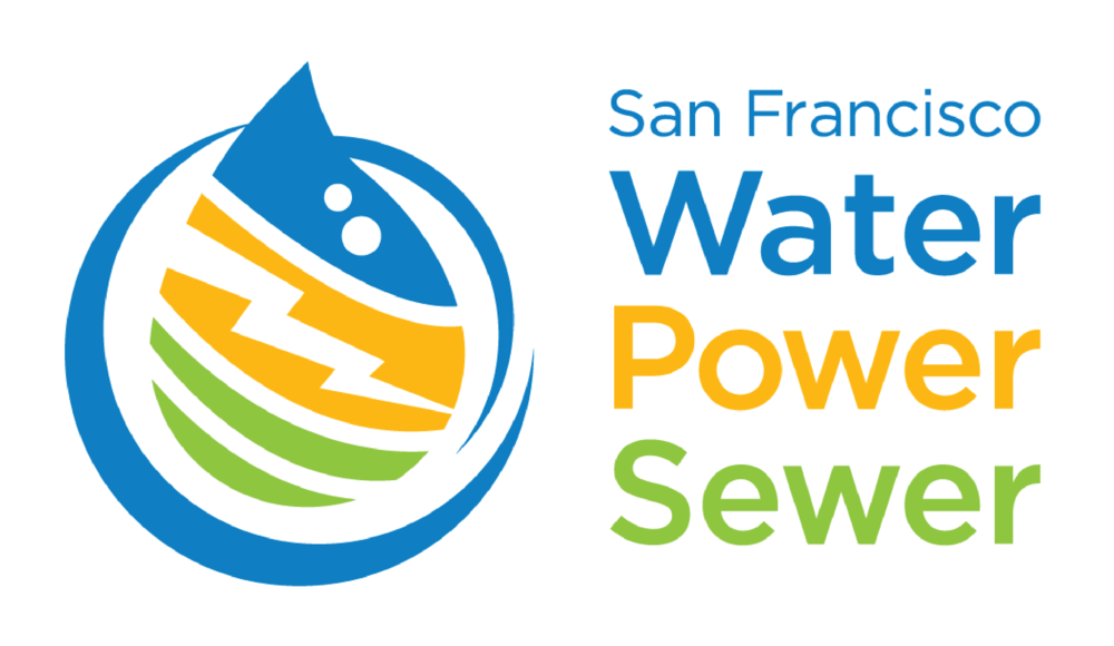 SFPUC-logo-WPS.png