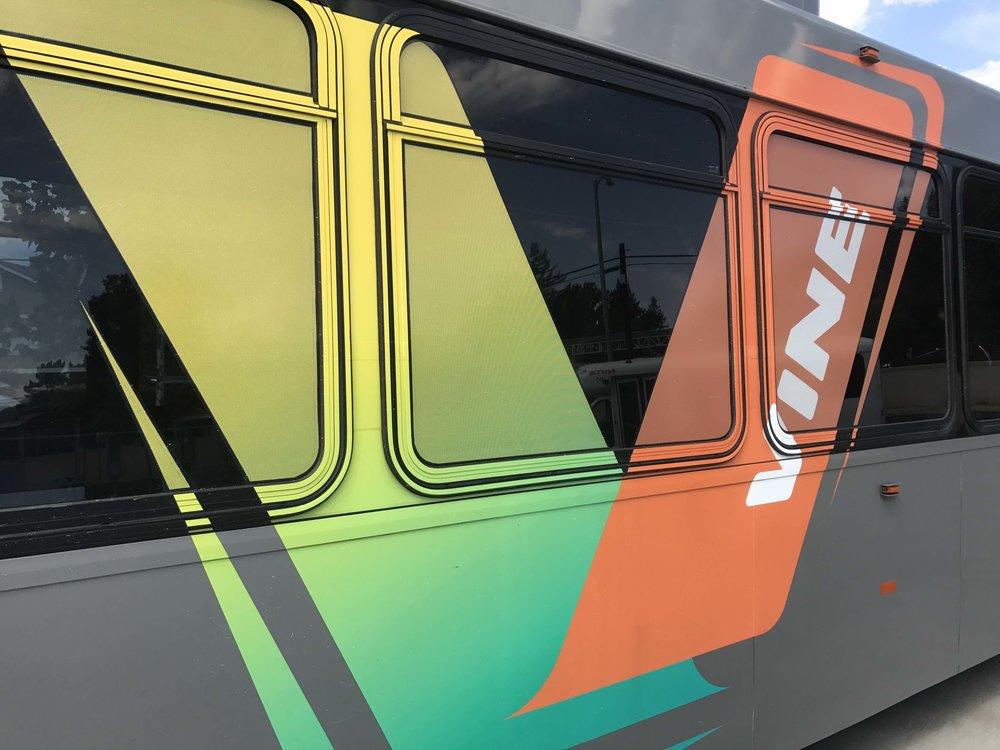 inkedesign-napa-nvta-bus-logo.jpg