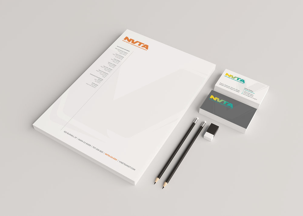 inkedesign-napa-nvta-letterhead-businesscard-mockup.jpg