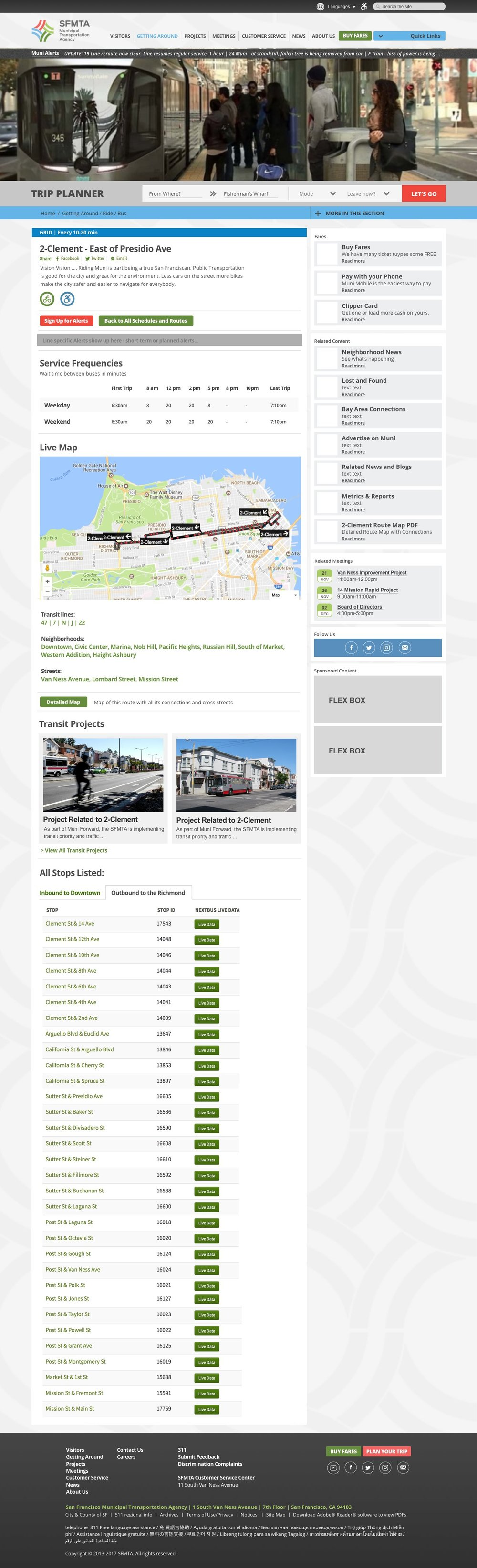inkedesign-sfmta-website-transit.jpg