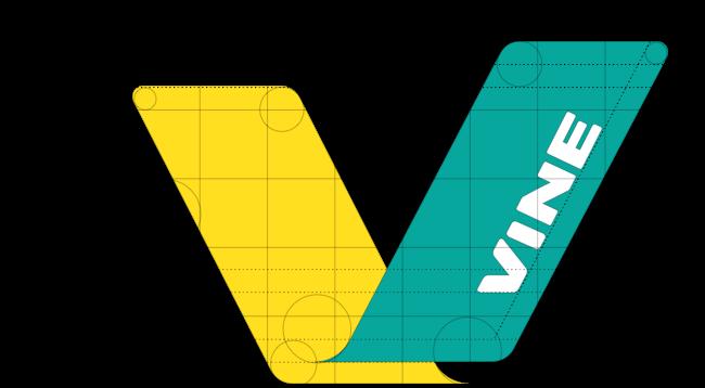 inkedesign-napa-nvta-vine-logo-how.png