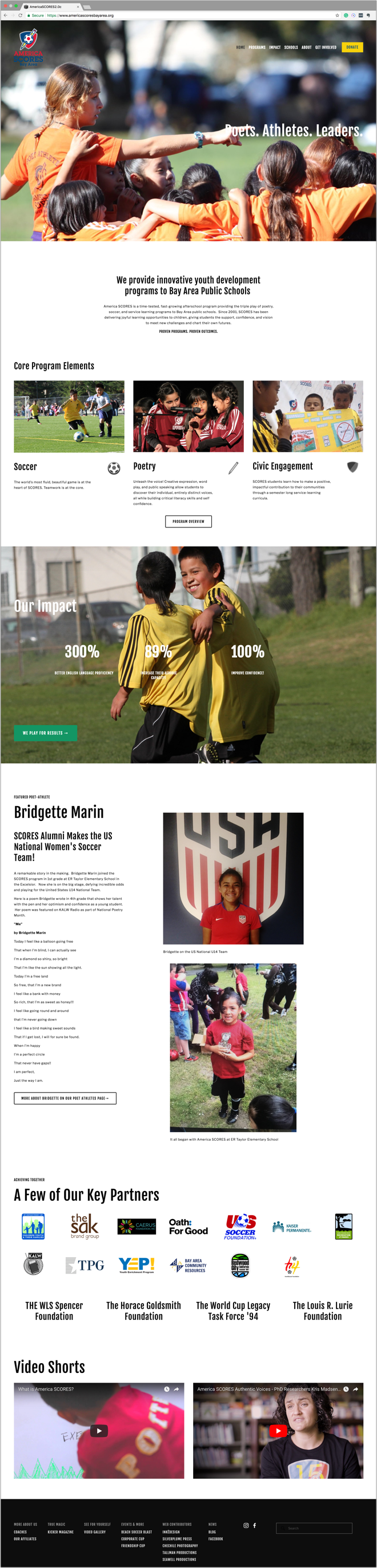 American Score Home page-sml.png