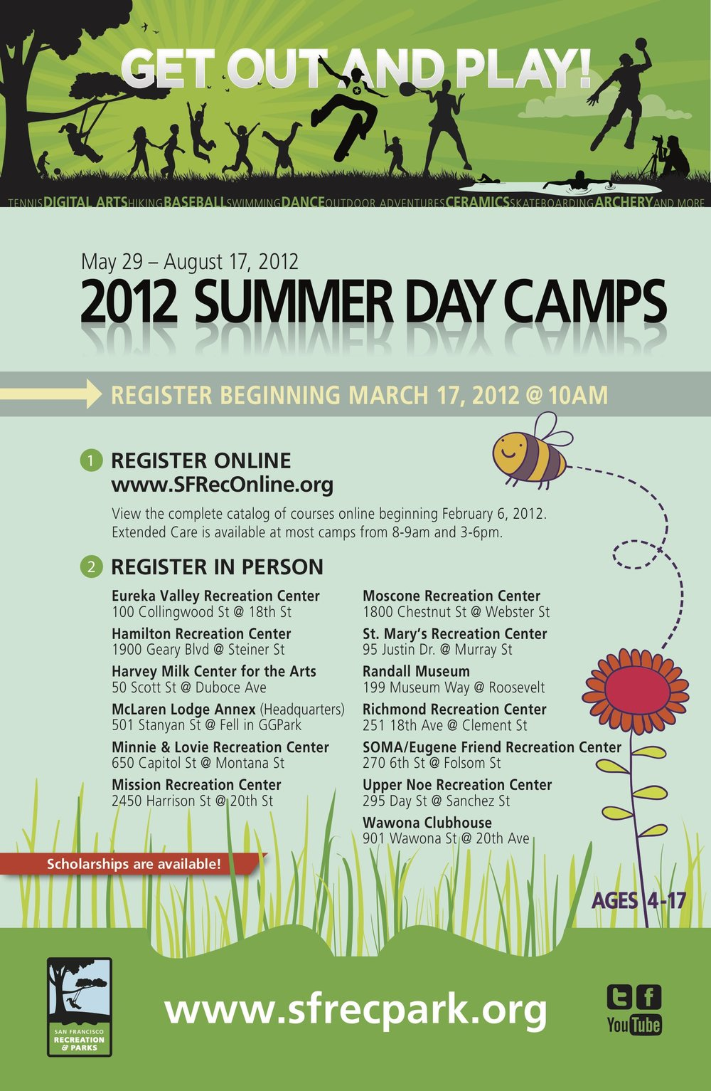 SUMMER_DAY CAMP_POSTER_11X17_2012C.jpg