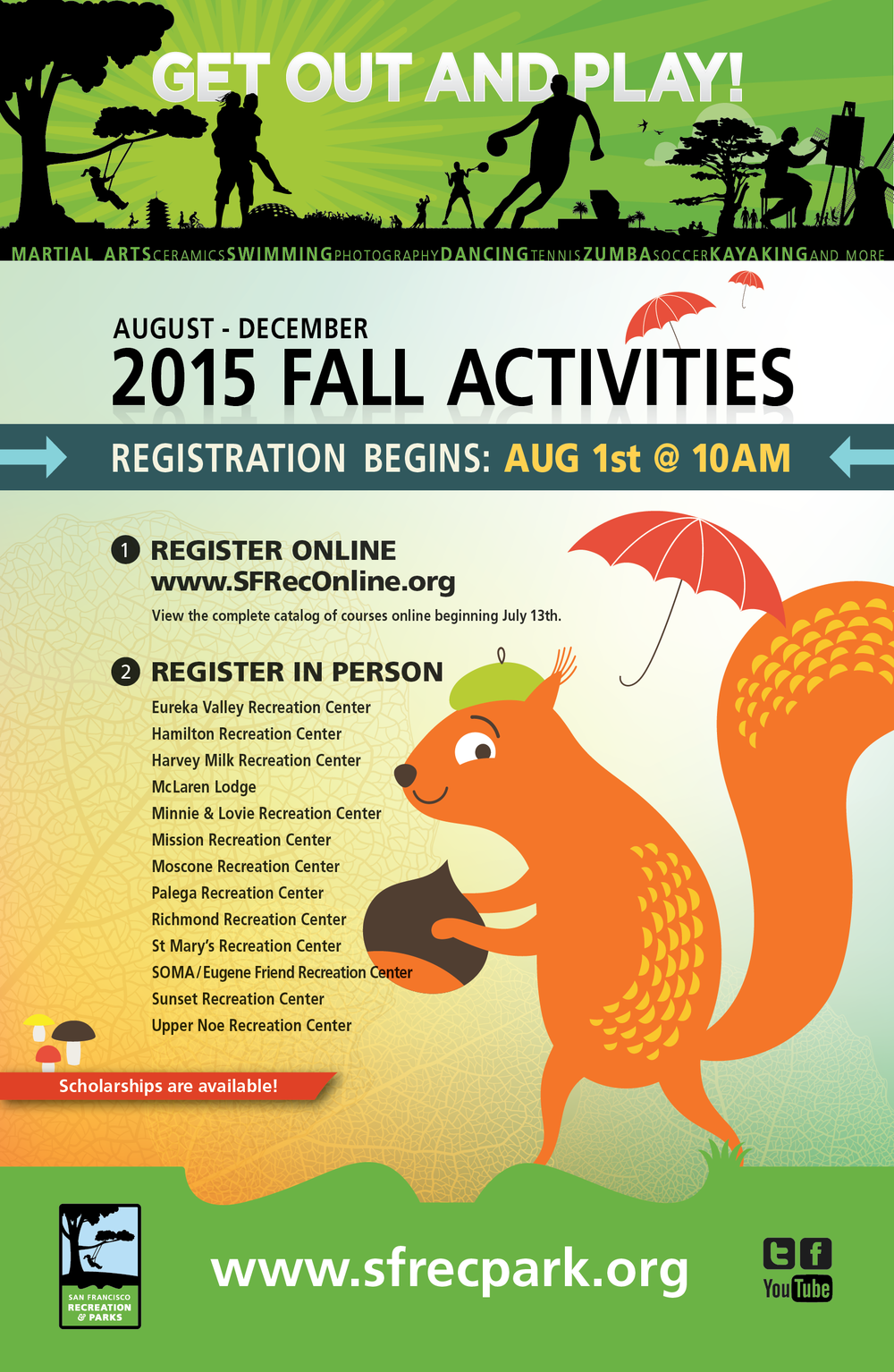 FALL_ACTIVITIES_POSTER_11x17_2015_2-01.png