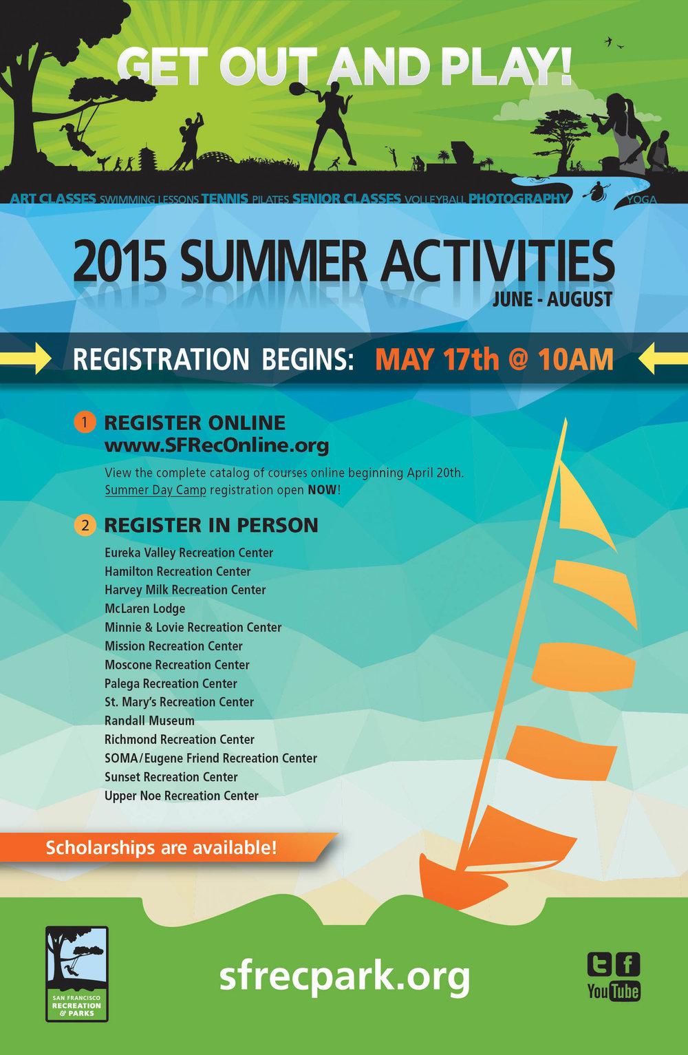 SUMMER_ACTIVITIES_POSTER_11x17_2015-01.jpg