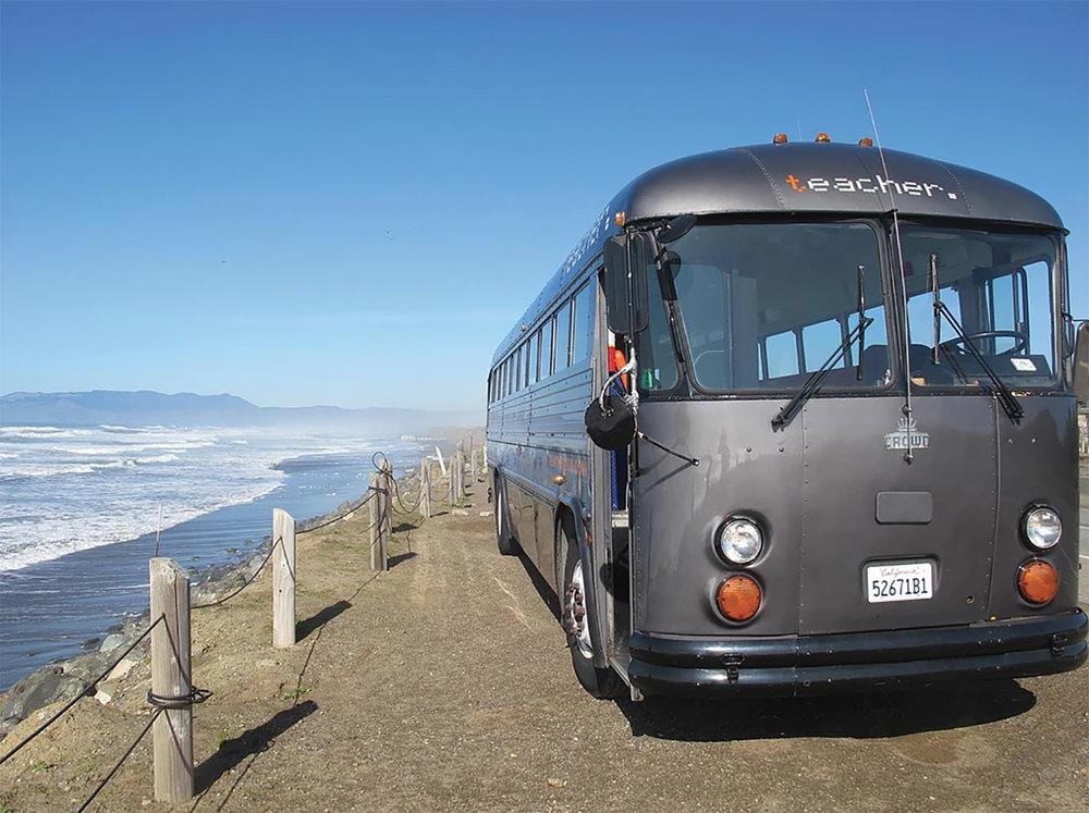 inkedesign-teacherbus-bus-hero.jpg