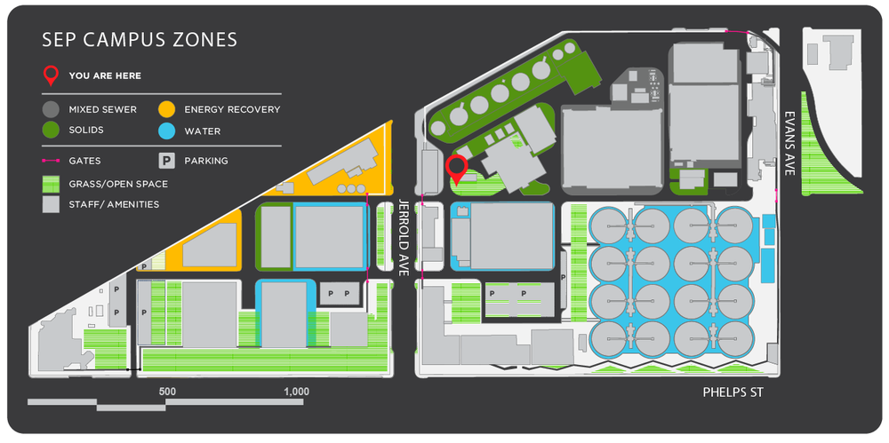 Wayfinding_CampusMap-inside-map-01.png