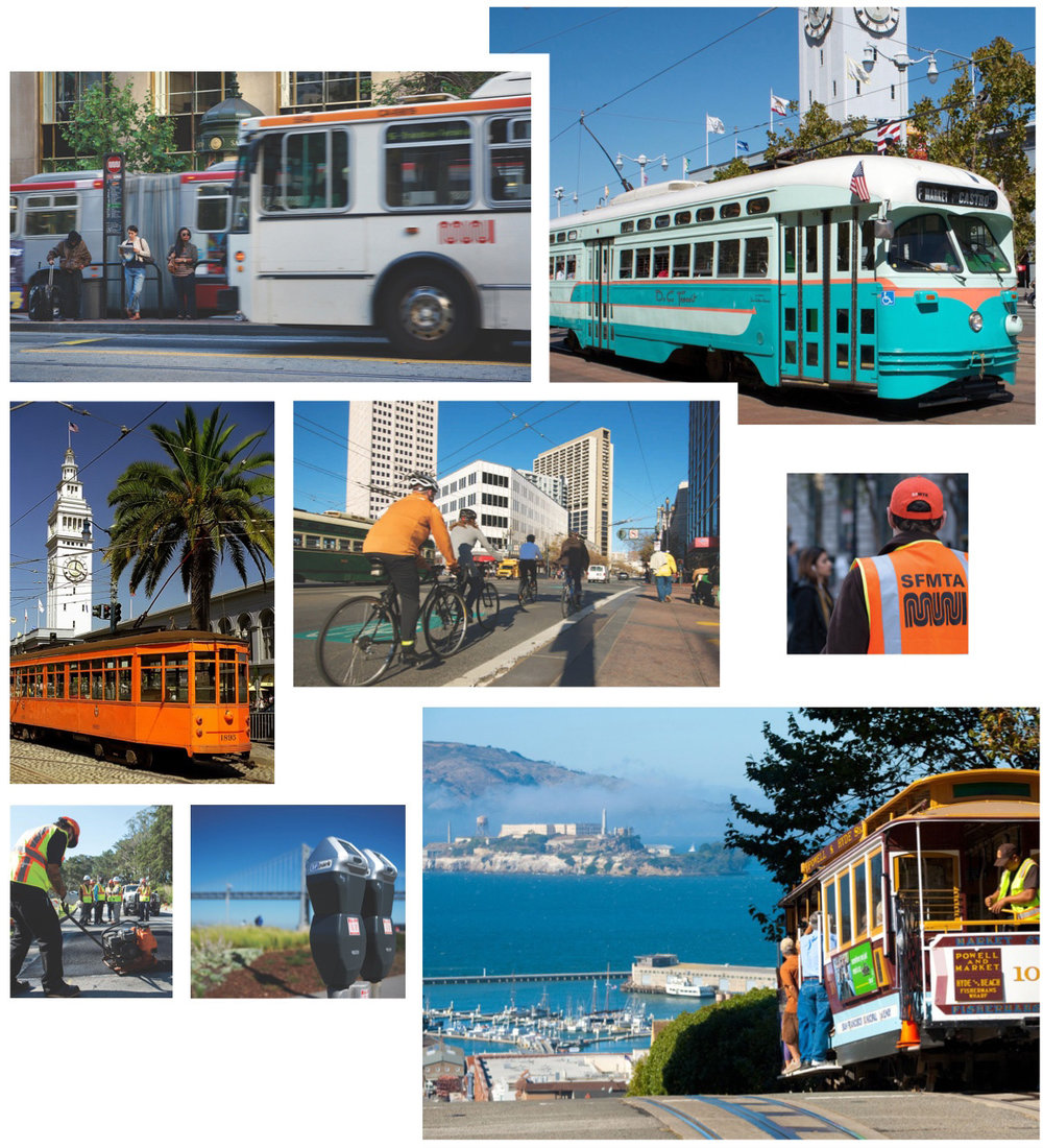 inkedesign-sfmta-website-collage.jpg