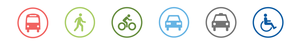 SFMTA-new-icons-04.png