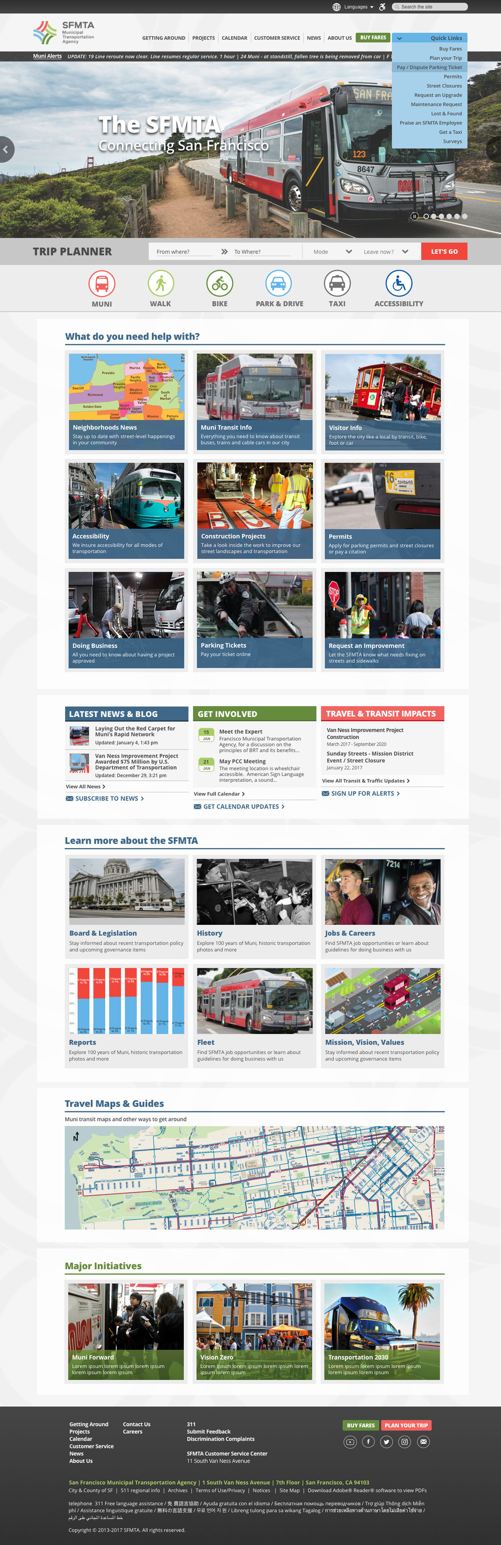 inkedesign-sfmta-website-hp-all.jpg