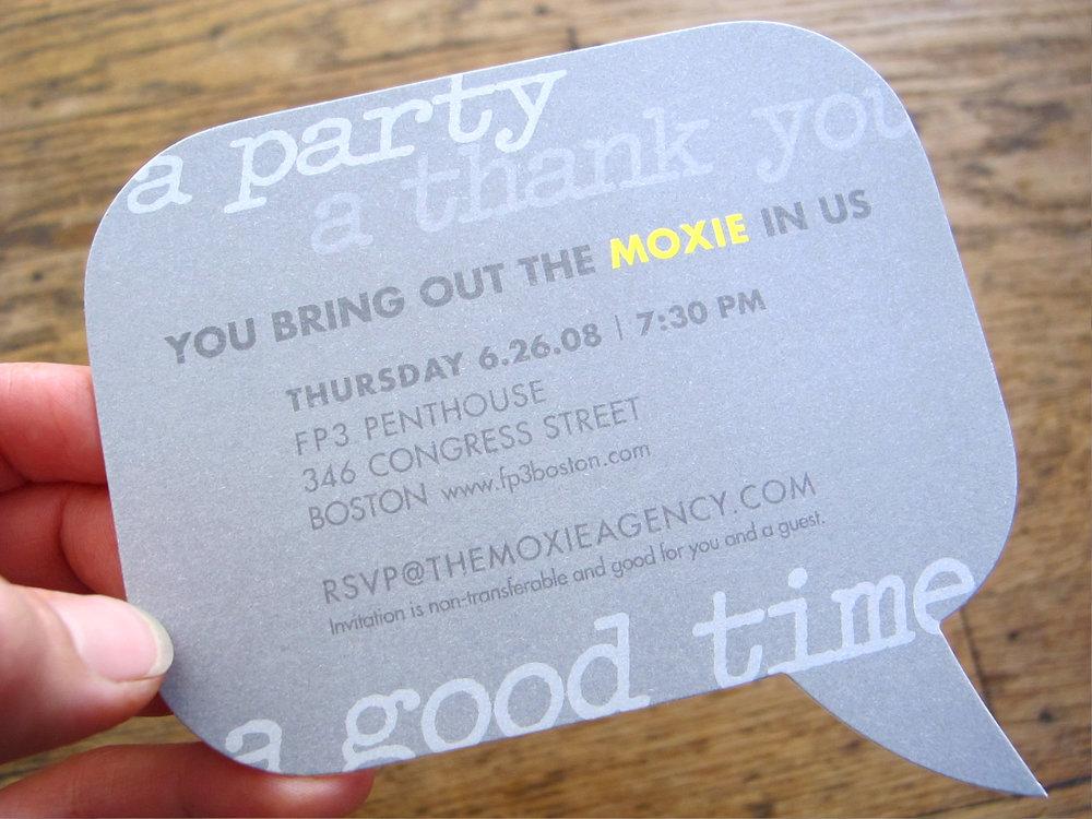 moxie_invite2.jpg