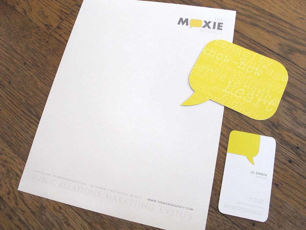 inkedesign-moxie_letterhead-color.jpg