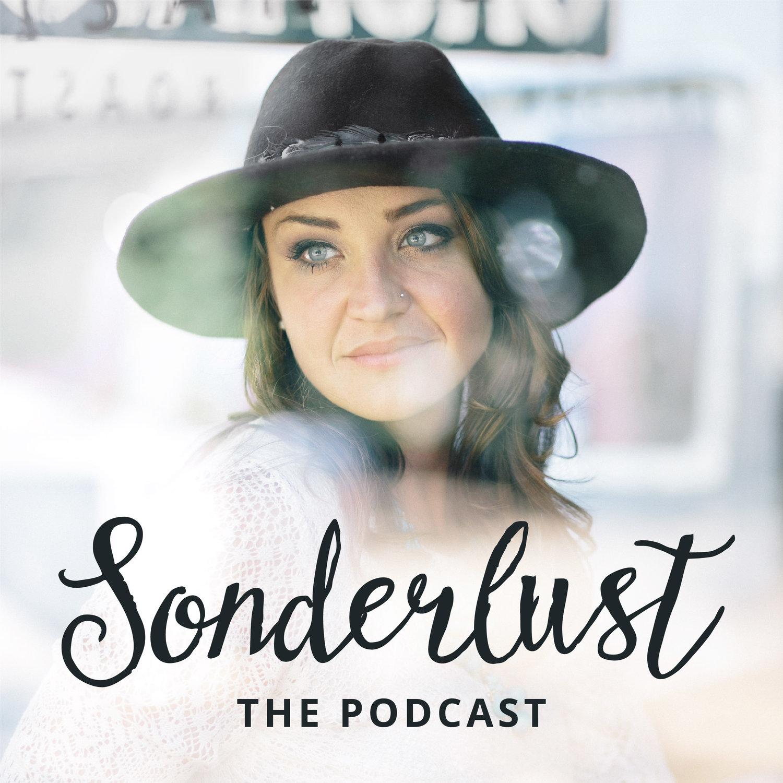 Sonderlust | The Podcast