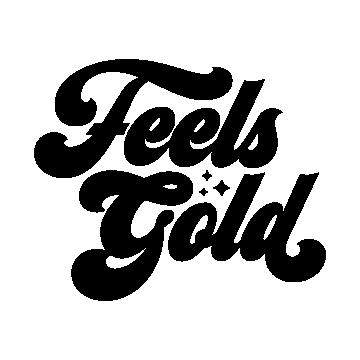 Feels-Gold-Logo-01.png