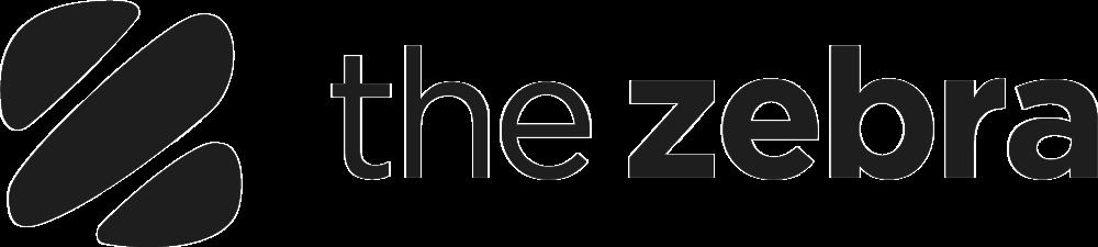 TheZebra-wordmark-black.png