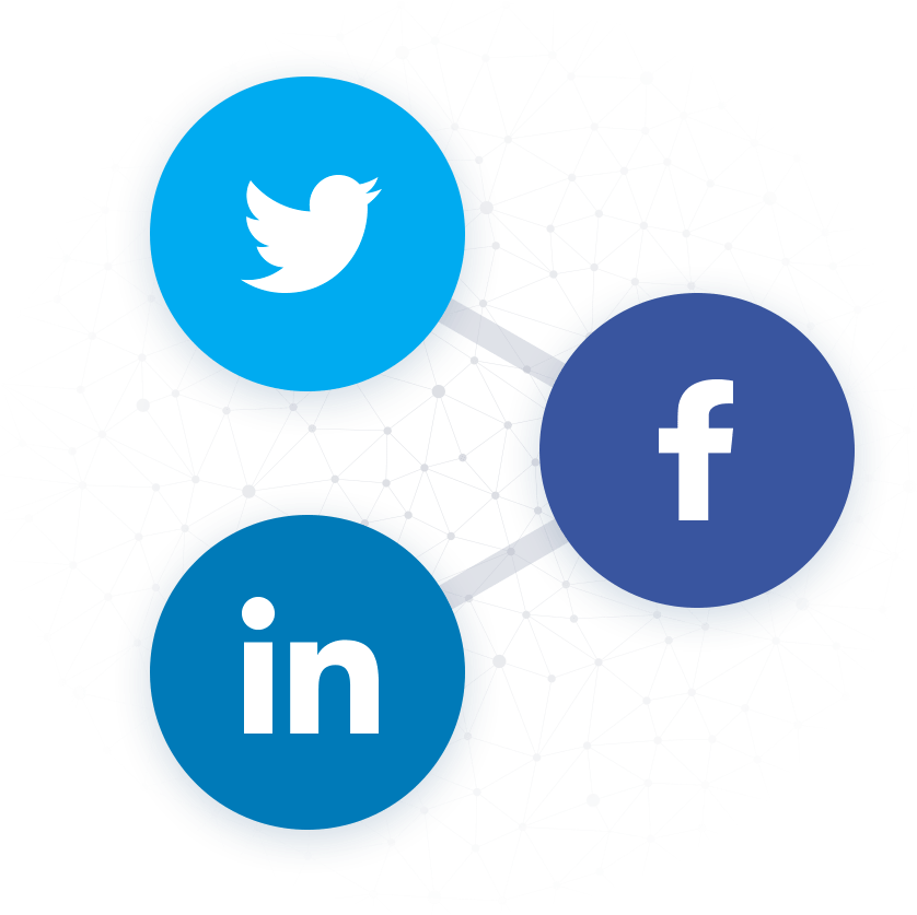 social-media-sharing.png