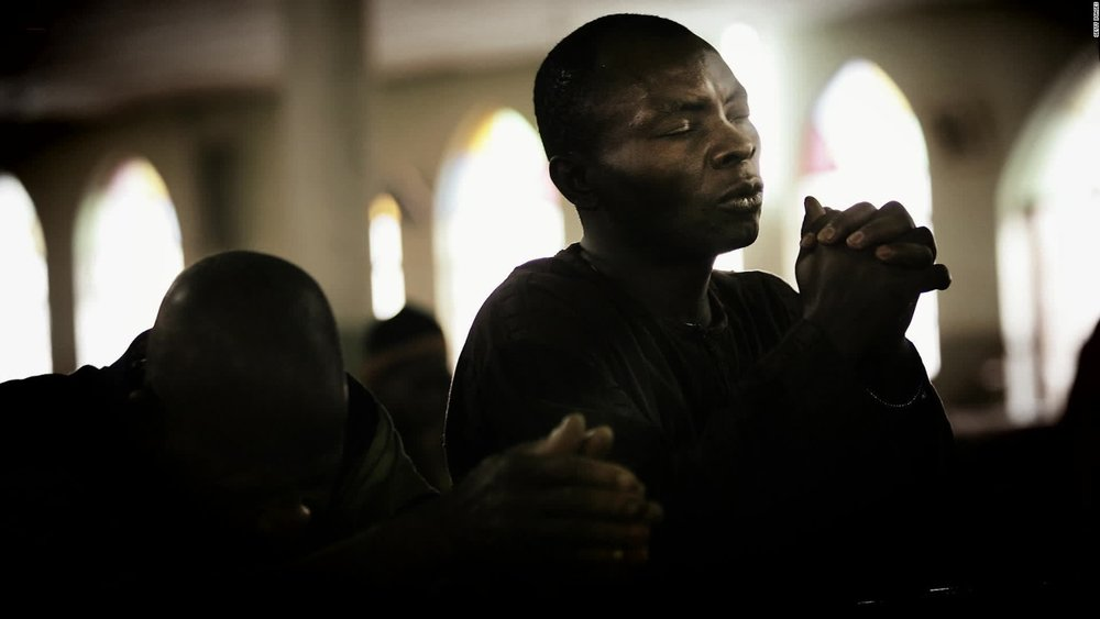 Black-Catholic-Prayer.jpg