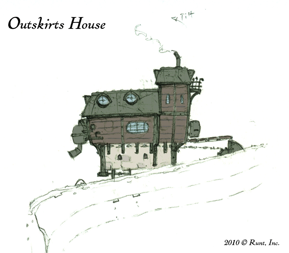 outskirts_house_concept.png