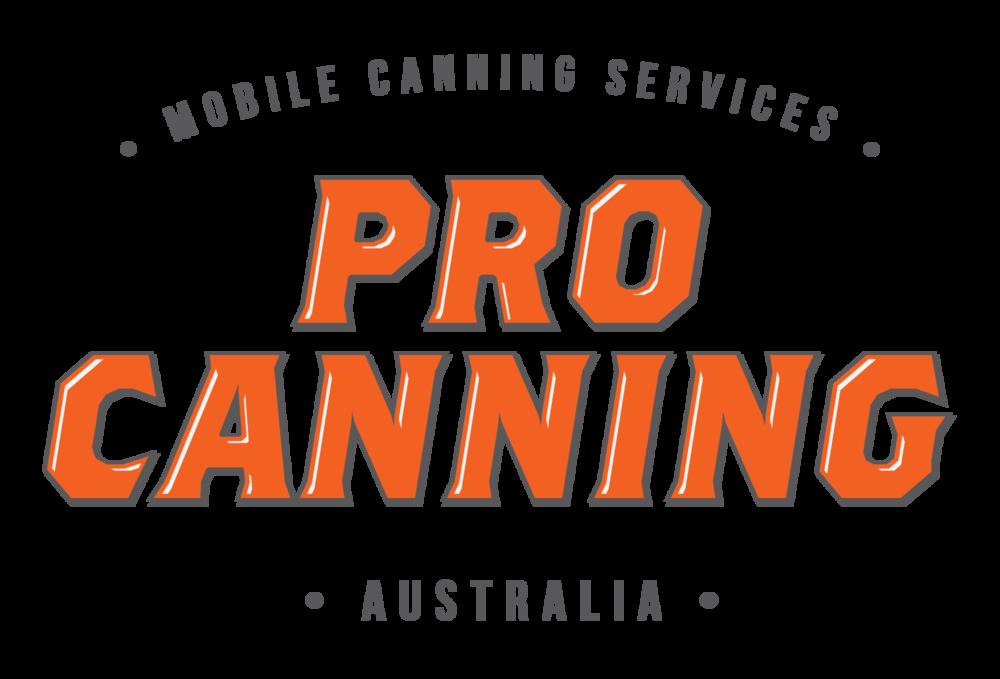 ProCanning-Logo.png