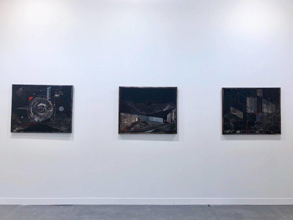 2018陳硯平個展照2.jpeg