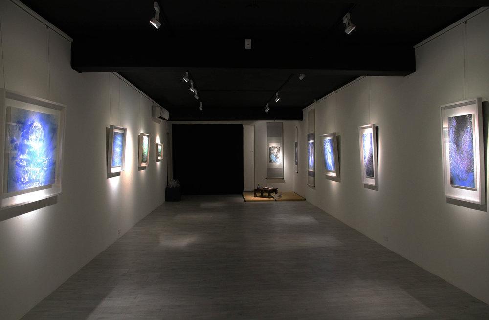 2017江心靜聽見江心靜個展3.JPG