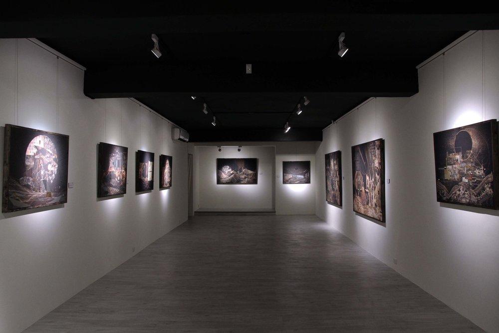 2016陳硯平消蝕迴光個展3.JPG