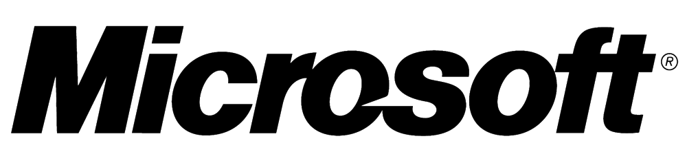 Microsoft-Logo-PNG-File.png