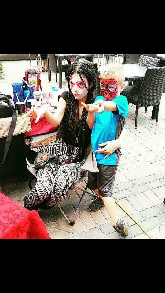 facepaint spiderman.jpg