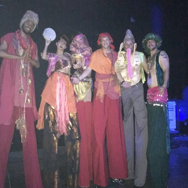 arabian nights theme group.jpg