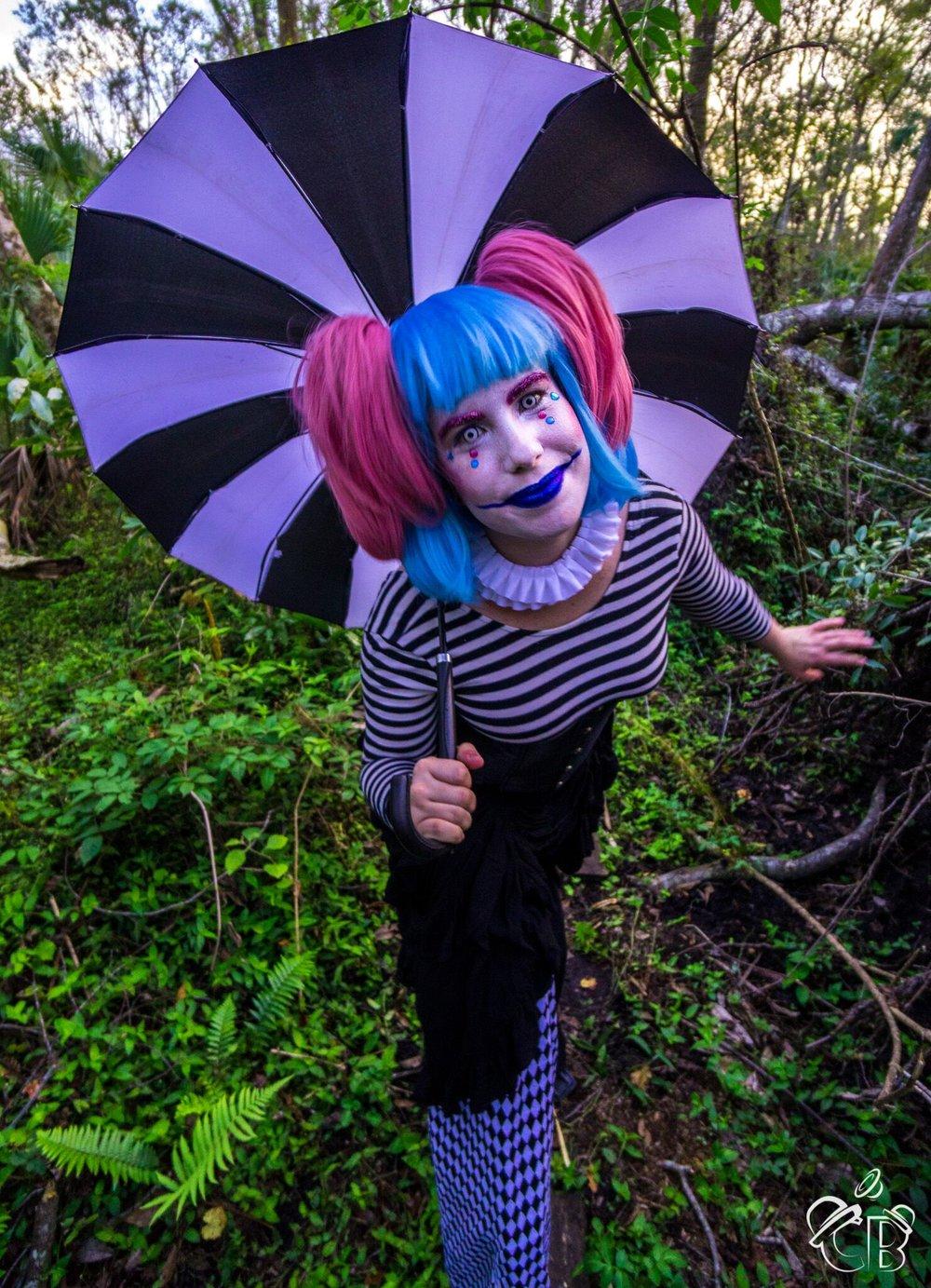 nature clown 5.jpeg
