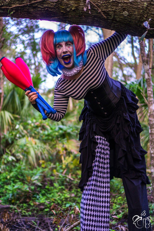 Jess Clown-16_preview.jpeg