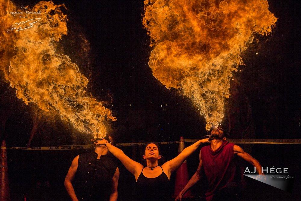 fire goddess.jpg