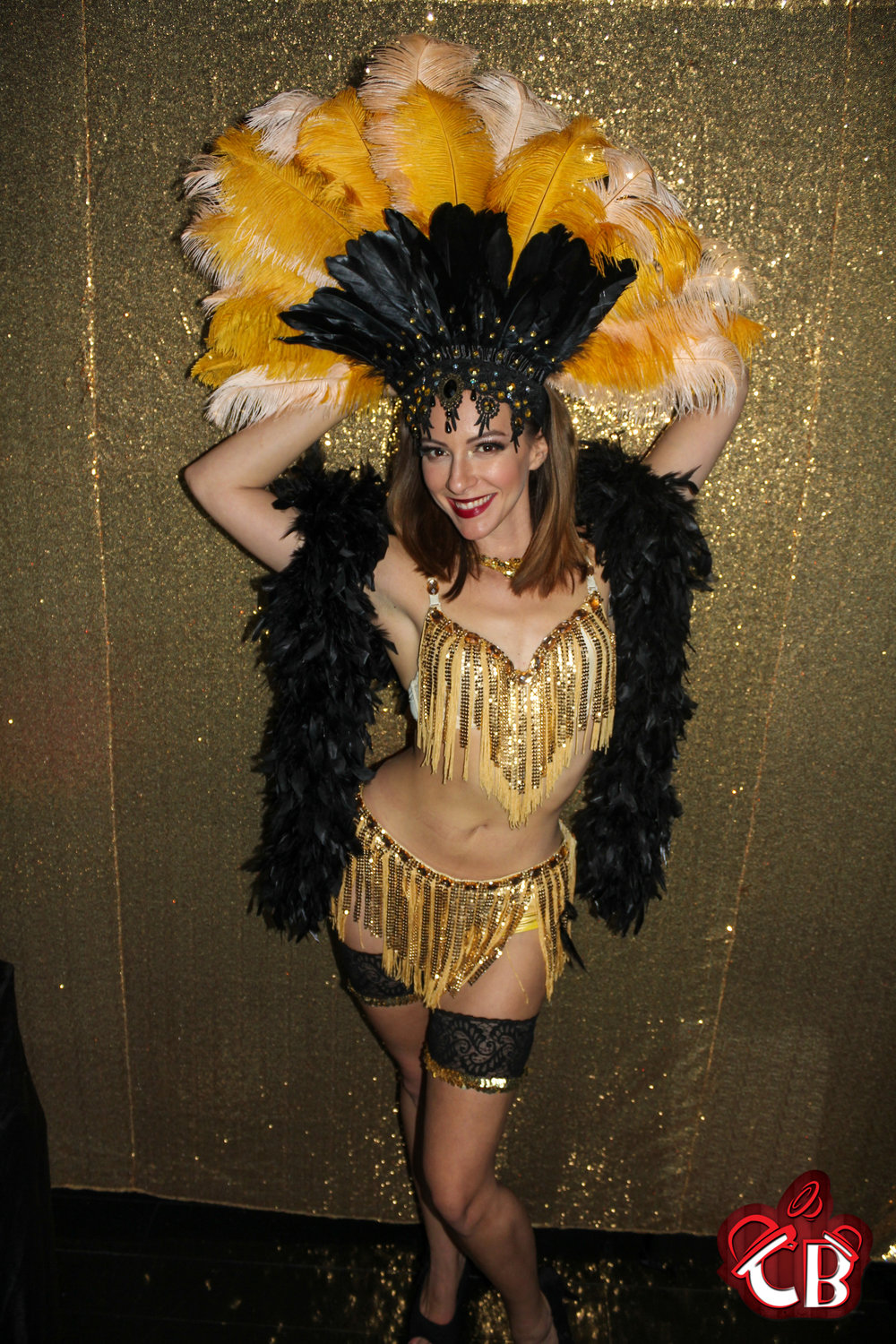 Showgirl-Roxy-(1-of-4).jpg