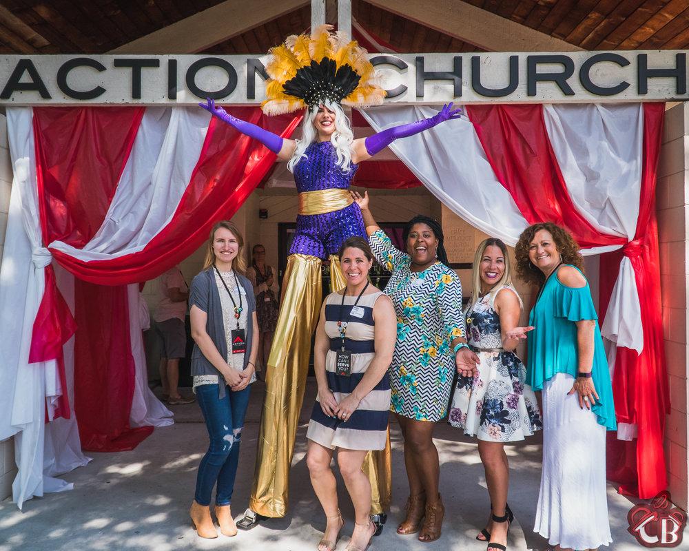 Action Church FB-1-3.jpg