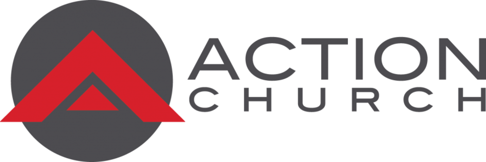 action_church_logo2.png