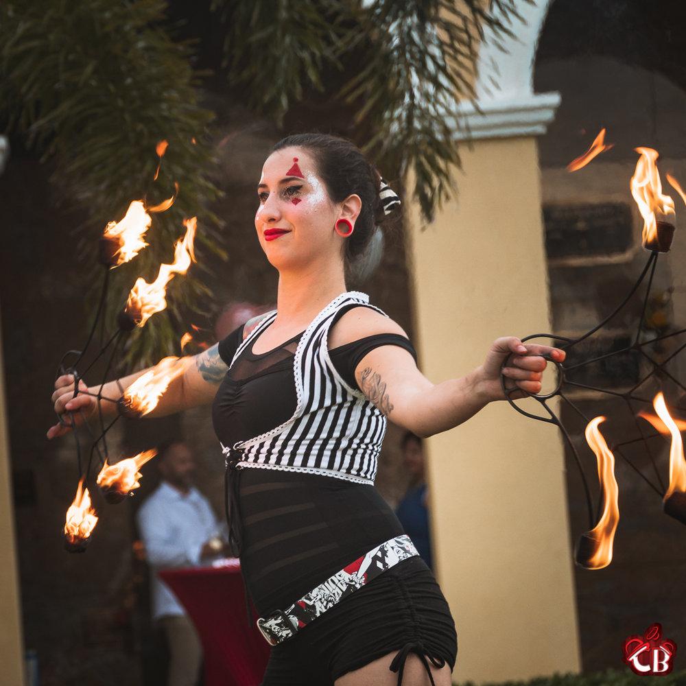 Fire Show Patrick Tali Naples-5.jpg